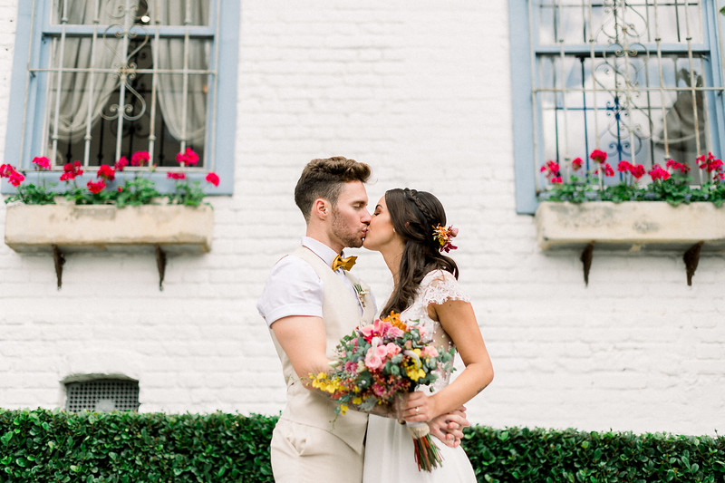 %name ELOPEMENT WEDDING